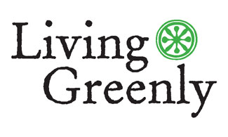 Living Greenly